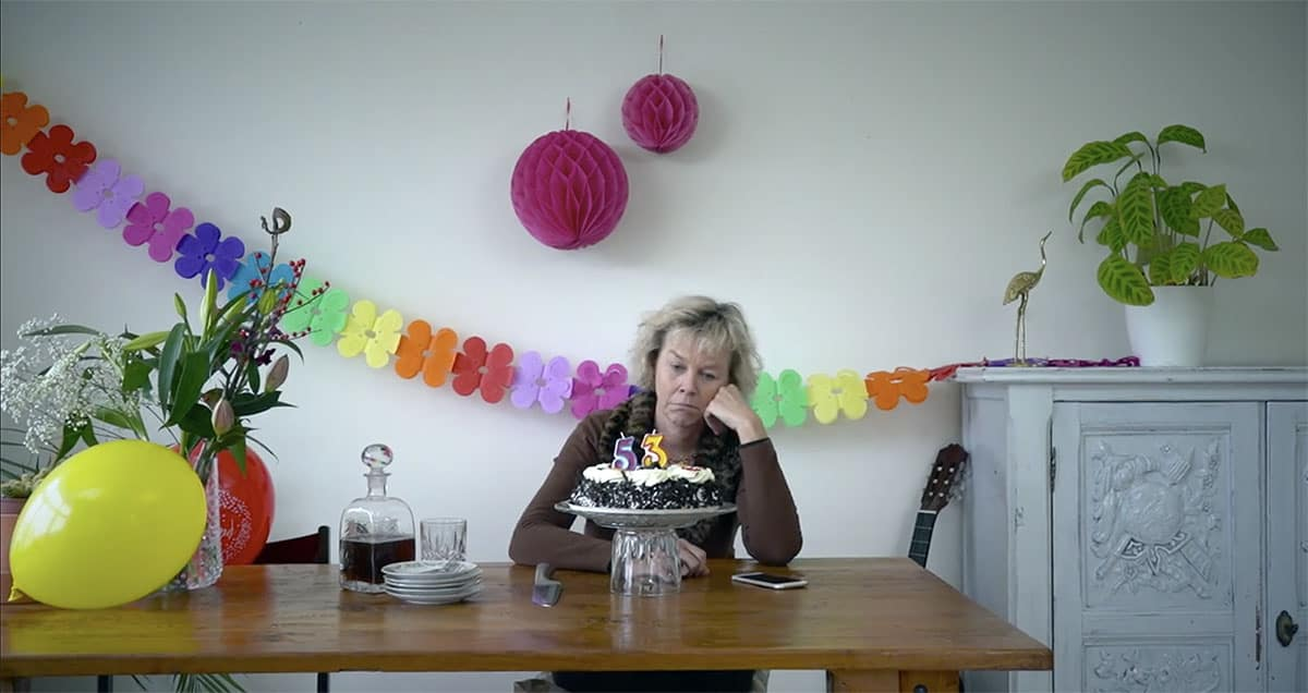 4 tips to never forget birthdays